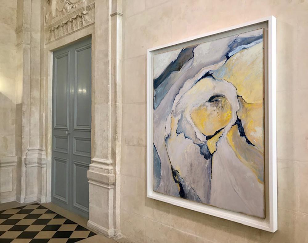 Corporate Collection-Paris